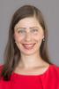 Catherine Herzog Headshot